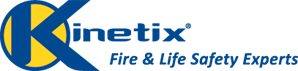 Kinetix Fire