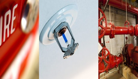 Benefits of Having a One-Stop Shop Fire Protection Company
