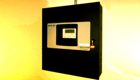 The Two Main Types of Fire Alarm Systems: Conventional vs  Addressable